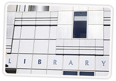 Light that Fire: A Guide to Finding Photo Inspiration at the Library | Photojojo | Daring Ed Tech | Scoop.it