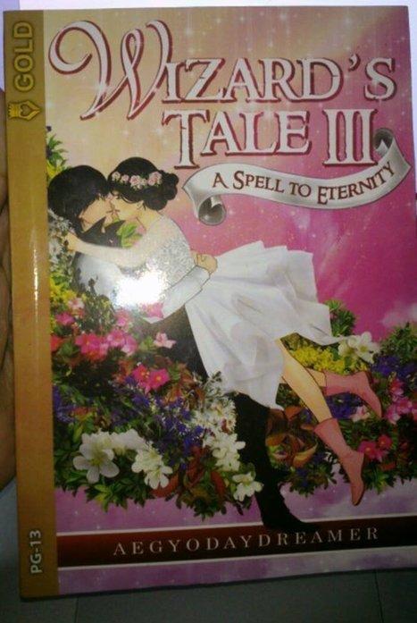 Razsuawarclata page 2 scoop wizard tale book 2 download fandeluxe Choice Image