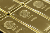Hedge Funds Bought Gold in Biggest Rally Since 2011: Commodities - Bloomberg | GOLD On The Move | Scoop.it