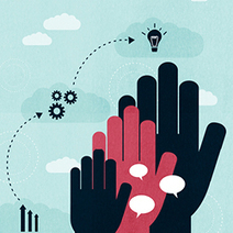 How A Talent Community Could Save Your Company | Content in Context | Scoop.it