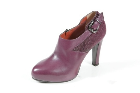 Womens glamorous Shoe collection- Civitanova Marche (MC) - Macerata - Donna  Soft 2a96c14a8fd