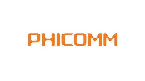 Download Phicomm Stock ROM Firmware - Free Andr
