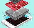 The iPhone Has Passed a Key Security Threshold - Technology Review | Technology and Risks | Scoop.it