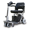Mobility Compare - Mobility Products