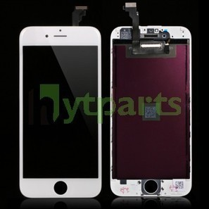 OEM Replacement Complete LCD Screen with Digitizer Assembly for iPhone 6 4.7 | Fixing or DIY our cell phones by ourselves | Scoop.it