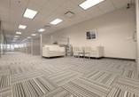 Baldosas y alfombras modulares | Conocimiento libre y abierto- Humano Digital | Scoop.it