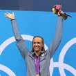 Dana Vollmer 2012 Olympics: Gold Medal, World Record (Pictures) - Zimbio | Kissmylilstar pictures i like.... | Scoop.it