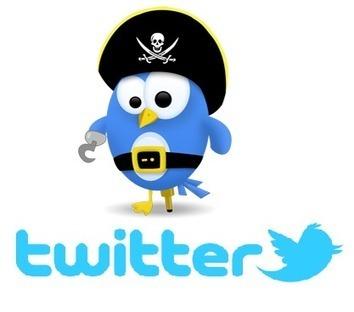 Twitter piraté : plus de 250 000 comptes touchés !   Youngaya News   Tendances, technologies, médias & réseaux sociaux : usages, évolution, statistiques   Scoop.it
