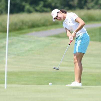 Comment doser votre putting selon la vitesse des greens | Nouvelles du golf | Scoop.it
