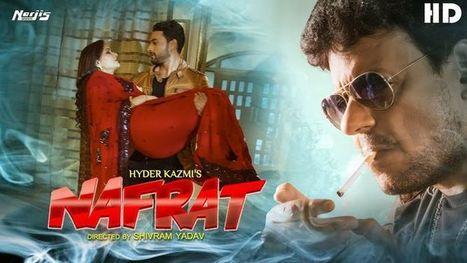 Bazaar-E-Husn 4 pdf download hindi