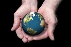 """Des métiers d'avenir dans le développement durable - Trouver un emploi dans le développement durable : zoom sur les métiers qui recrutent   """"Emplois verts et éco-activités""""   Scoop.it"""