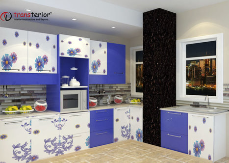 Kitchen Interior Design Kolkata In Kolkata Interior Designer Scoop It