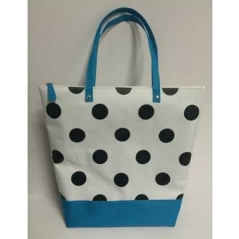 Buy cheap Online ladies bags wholesale 2017  246d69014d710