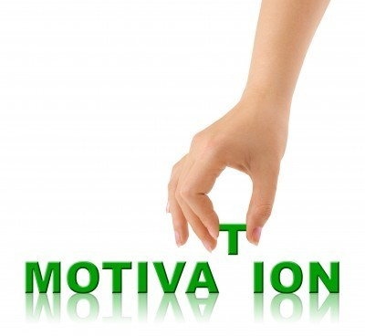 What Motivates Workers? Most Employers Seem to Guess Wrong | Management et organisation | Scoop.it