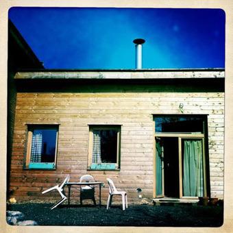 Transition écologique : quand la France rurale revendique l ... | Bretagne en transition | Scoop.it