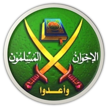 Unmasking the Muslim Brotherhood: #Syria #Egypt, and Beyond | Unthinking respect for authority is the greatest enemy of truth. | Scoop.it