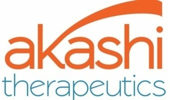 Akashi Therapeutics Provides Update on Three Duchenne Compounds | Duchenne Muscular Dystrophy Research | Scoop.it