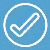 Référencement naturel: Améliorer le titre et la description de son forum | Forumactif | Scoop.it