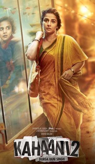 Hindi Songs Dhadkanein Pdf Free Download