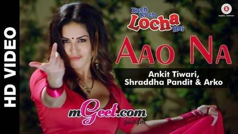 download To Phir Aao Na movies 1080p torrent