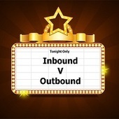 Outbound Marketing vs Inbound Marketing: cosa cambia, come cambia | Neodimio | Scoop.it