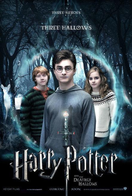a Dishkiyaoon full movie download mp4