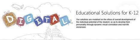 School Technology | ClassTeacherLearningSystem | Scoop.it