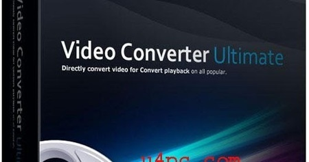 movavi video converter 10.2.1 activation key