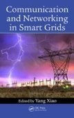 Communication and Networking in Smart Grids - Free eBook Share | make money online and offline | Scoop.it