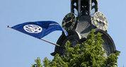 Universiteit Leiden: MOOC's nu met extra certificaat en verdieping | Open and online learning | Scoop.it