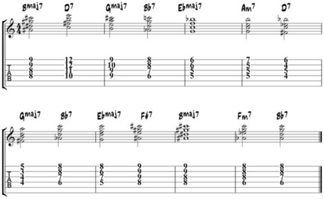 John coltrane giant steps transcription pdf dow john coltrane giant steps transcription pdf download fandeluxe Image collections