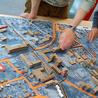 Aménagement et urbanisme en Val-d'Oise
