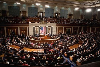 Unraveling Part of a New Constitution Convention Riddle | Global Freedom Movements Today | Scoop.it
