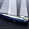 Transports maritimes et fluviaux durables