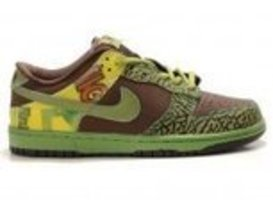 Nike Dunk Low   Brand Shoes For Sale On Sneaker... 897095c62