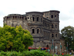 Rhénanie-Palatinat : découvertes et rencontres | Allemagne tourisme et culture | Scoop.it