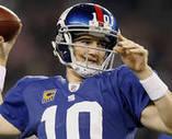 Yoga helps Giants prep for Super Bowl   Yoga For The Non-Cliche Yogi   Scoop.it