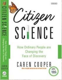Quality and quantity with citizen science - SciStarter Blog | Humanidades digitales | Scoop.it