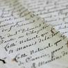 Histoire et patrimoine Beaujolais Bourgogne