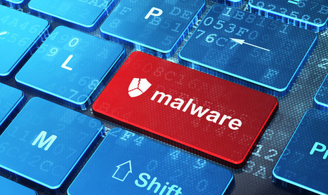 Tinba Malware Reloaded and Attacking Banks Around the World | Frishit Security | Scoop.it