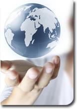 Concours génération développement durable : inventer pour le monde de demain | The Blog's Revue by OlivierSC | Scoop.it
