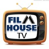 FILM HOUSE TELEVISION