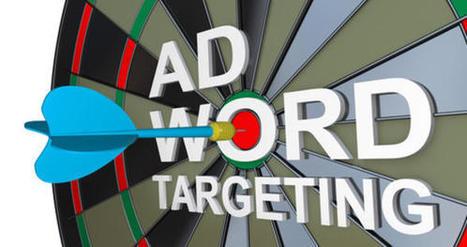 Les publicités sur internet : la visibilité importerait plus que le nombre de clics | Be Marketing 3.0 | Scoop.it