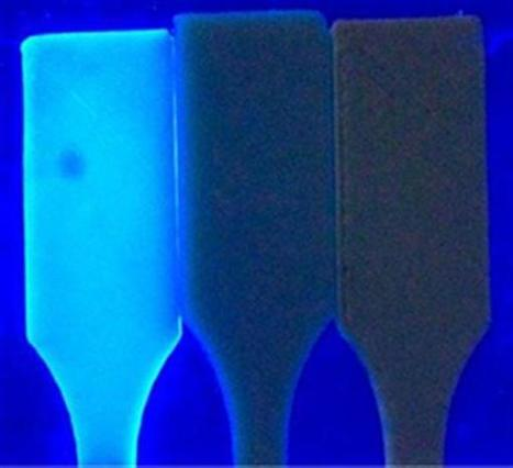 Research into chemically active 3D printing receives STAM 2016 Altmetrics Award | 3D_Materials journal | Scoop.it