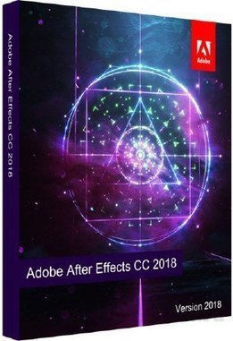adobe after effects free download cracked version