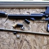 Airguns and Airsoft