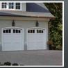 Shoreline Garage Door Repair