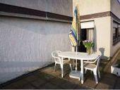 Achat vente Appartement Pontoise Dpt Val d'Oise (95), à vendre PONTOISE appartement T2 de 52.3 m² | Fractualites | Scoop.it
