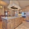 Homes for sale Albuquerque NM