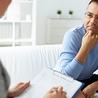 People & Organisational Psychology News